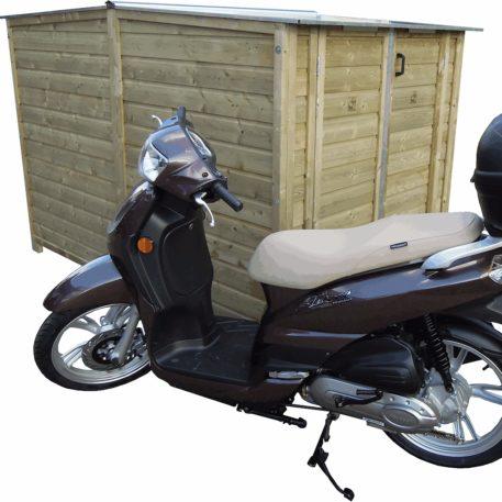 Motorberging 150243156